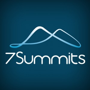 7Summits_Square_Logo_large