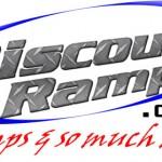 discountrampslogo