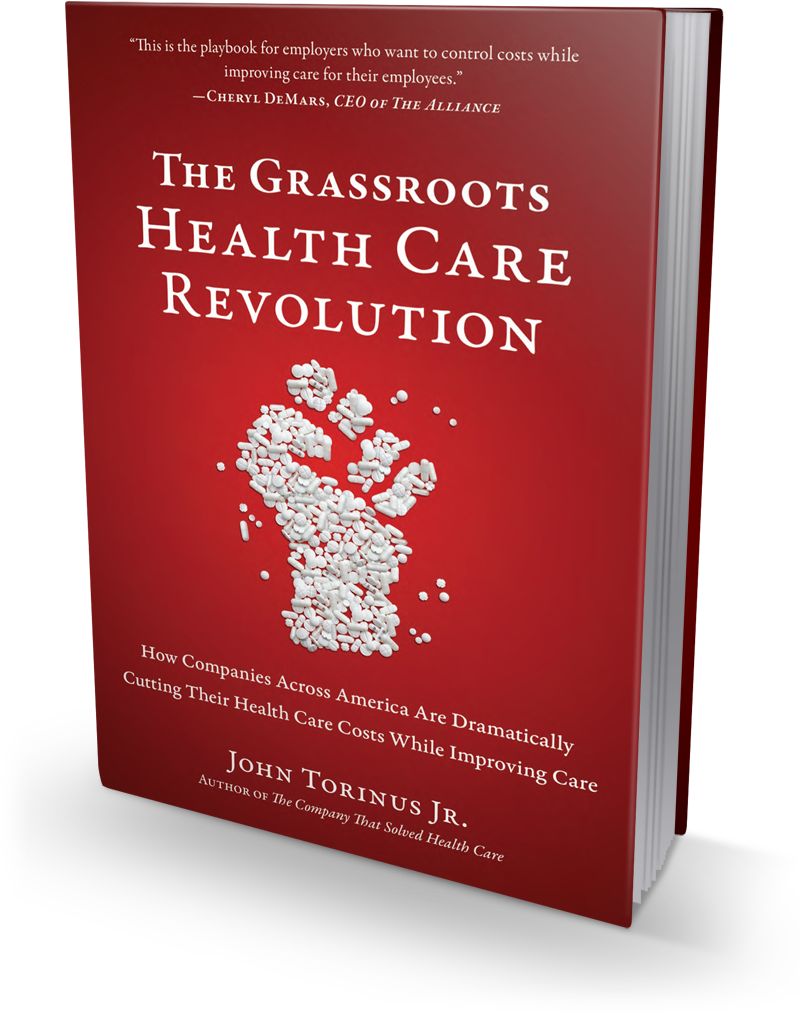opt out on obamacare opt into the private health care revolution torinus john