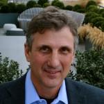 John Philosophos, Great Oaks Ventures