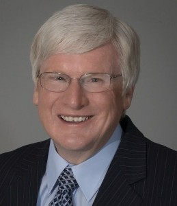 Rep. Glenn Grothman