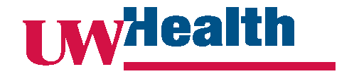 Health Deo