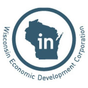 WEDC IN WISCONSIN logo - Final 0905