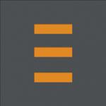 epic creative logo