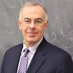 DavidBrooks
