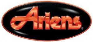 Ariens logo