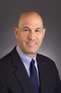 Kenneth-Kaufman2