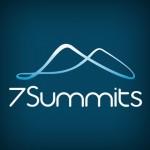 7Summits_Square_Logo_large
