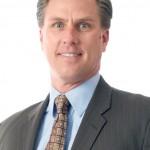 Curt Kubiak, CEO of OSI