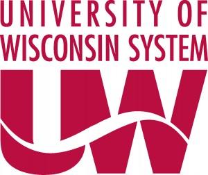 UW-logo-big