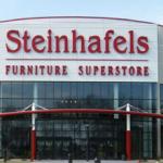 Steinhafels