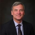 Dr. John Toussaint