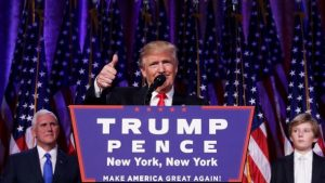donald-trump-election